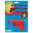 POTATO GUN_325940
