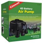 AIR PUMP_159435