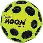 BALL_326209