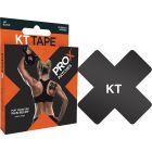 KT TAPE_351400