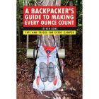 BACKPACKERS GUIDE_102942
