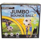 JUMBO SOCCER_524026