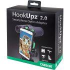 HOOKUPZ_783106
