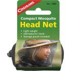 HEAD NET_381324