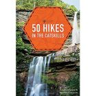 50 HIKES_191530