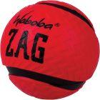 BALL_326201