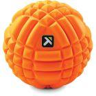 BALL_791323