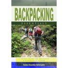 POCKET GUIDE_603856