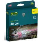 PREMIER RIO GOLD WF5F MOSS/GOLD