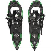 GOLD 9 ALL-TERRAIN SNOWSHOES