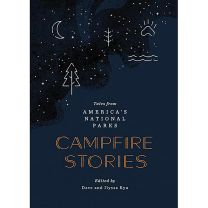 CAMPFIRE STORIES_100318