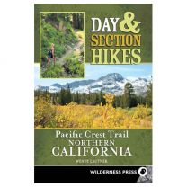 DAY&SECTION HIKES_101818