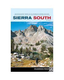 SIERRA SOUTH 9TH ED.