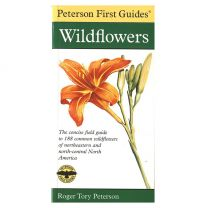 PETERSON FIRST GUIDE_102860