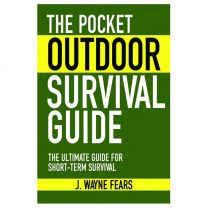 POCKET GUIDE_102933