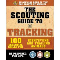 SCOUTING GUIDE TO TRACKING