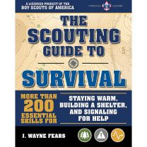 SCOUTING GUIDES