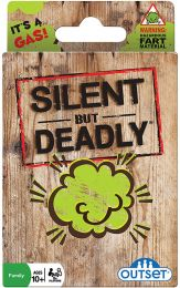 SILENT BUT DEADLY_103524