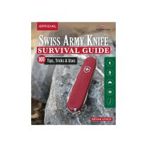 SWISS ARMY KNIFE SURVIVAL