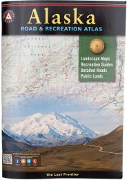 ROAD & RECREATION_104219