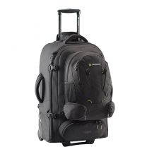 SKY MASTER II WHEEL TRAVEL PACK