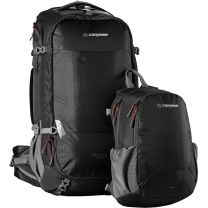 MAGELLAN RFID TRAVEL BACKPACK