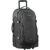 VOYAGER WHEEL TRAVEL BAG