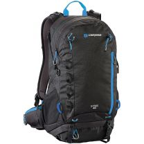 X-TREK 40 L BACKPACK