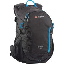 X-TREK 28 L BACKPACK