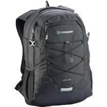 HELIUM 30 L BACKPACK