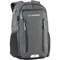 HOODWINK 16 L BACKPACK