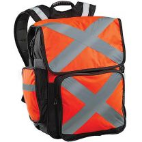 PILBARA 34 L SAFETY BACKPACK