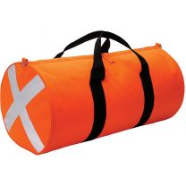 CENTURY SAFETY GEAR BAG