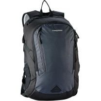 DISRUPTION 28 L RFID BACKPACK