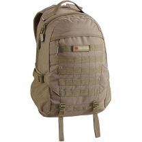 RANGER 25 L BACKPACK