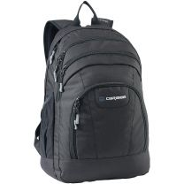 RHINE 35 L BACKPACK