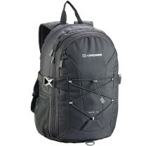 APACHE 30 L BACKPACK