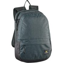 RUSH 24 L BACKPACK