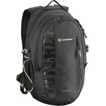 HOT SHOT 8 L BACKPACK