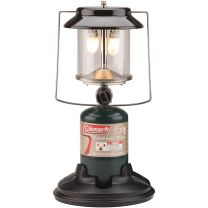LANTERN PPN 2 MANTLE ML W CASE