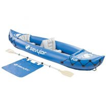 KAYAK FIJI TRAVEL PACK C001