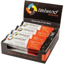 TAILWIND ENDURANCE FUEL DRINK