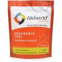 TAILWIND ENDURANCE FUEL 30 SERVINGS