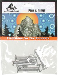 RINGS AND PINS_117585