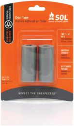 DUCT TAPE_118006