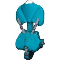 PUFFER BABY FLOTATION AID