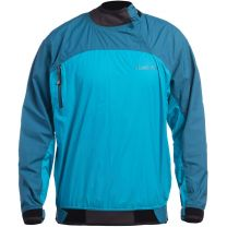 BAFFIN LONG SLEEVE JACKET