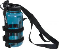 BOTTLE CARRIER_146499