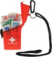 FIRST AID_148005