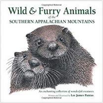 WILD AND FURRY ANIMALS OF THE SOUTHERN APPALACHIAN MOUNTAINS